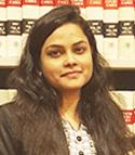 Sarker Samira Jannat