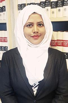 Awnonna Mariyam